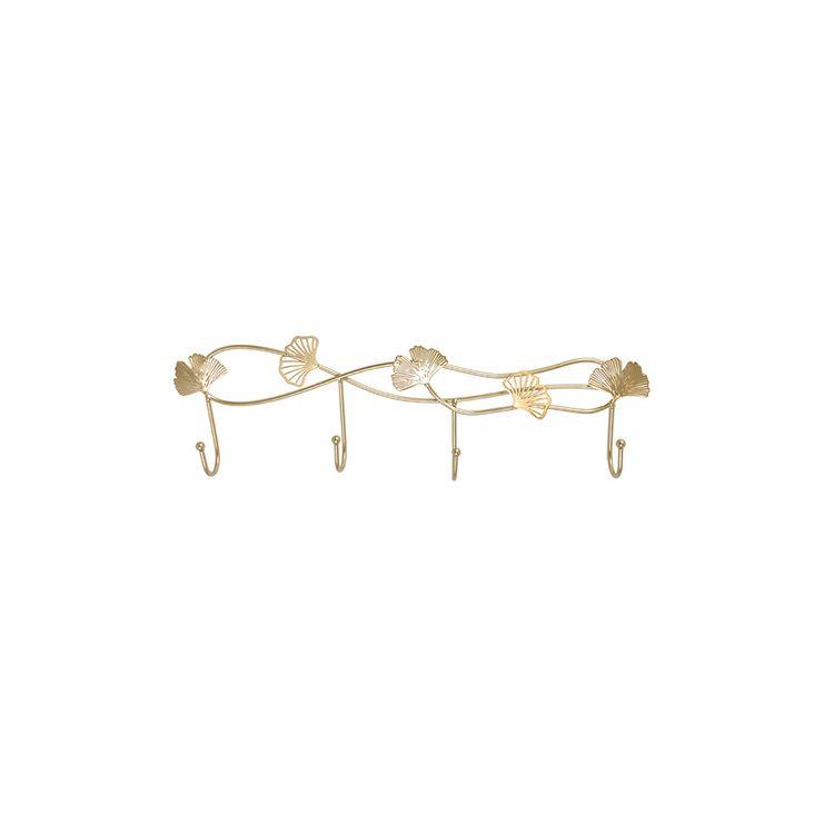 Perchas-Decorativas-Ginkgo-Metal-1-852293