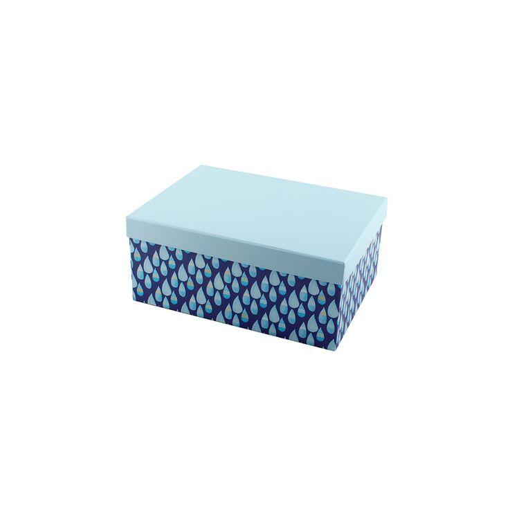 Caja-De-Carton-Rectangular-Boys-M-Teen-Carton-1-852317