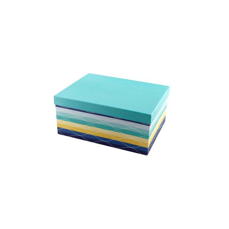 Caja-De-Carton-Rectangular-Boys-L-Teen-Carton-1-852321