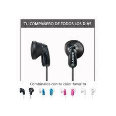 Auricular-Sony-Mdr-e9lp-X-1-U-1-12695