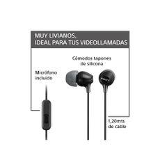 Auricular-Sony-Mdr-ex15apb-mdr-ex15apb-cja-un-1-1-37810