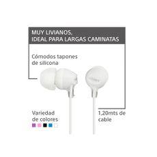 Auricular-Sony-Mdrex15lp-wcuc-1-41886