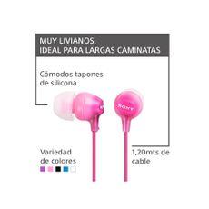 Auricular-Sony-Mdrex15lp-picuc-1-42345