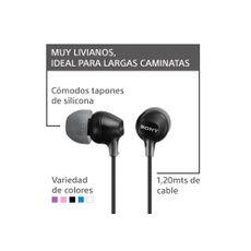 Auricular-Sony-Mdrex15lp-bcuc-1-42360