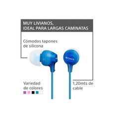 Auricular-Sony-Mdrex15lp-licuc-1-42391