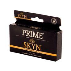Preservativos-Prime-Skin-6-U-1-42883