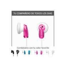 Auricular-Sony-Mdr-e9lp-p9-1-44541