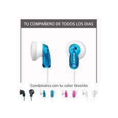 Auricular-Sony-Mdr-e9lp-lc-1-44542