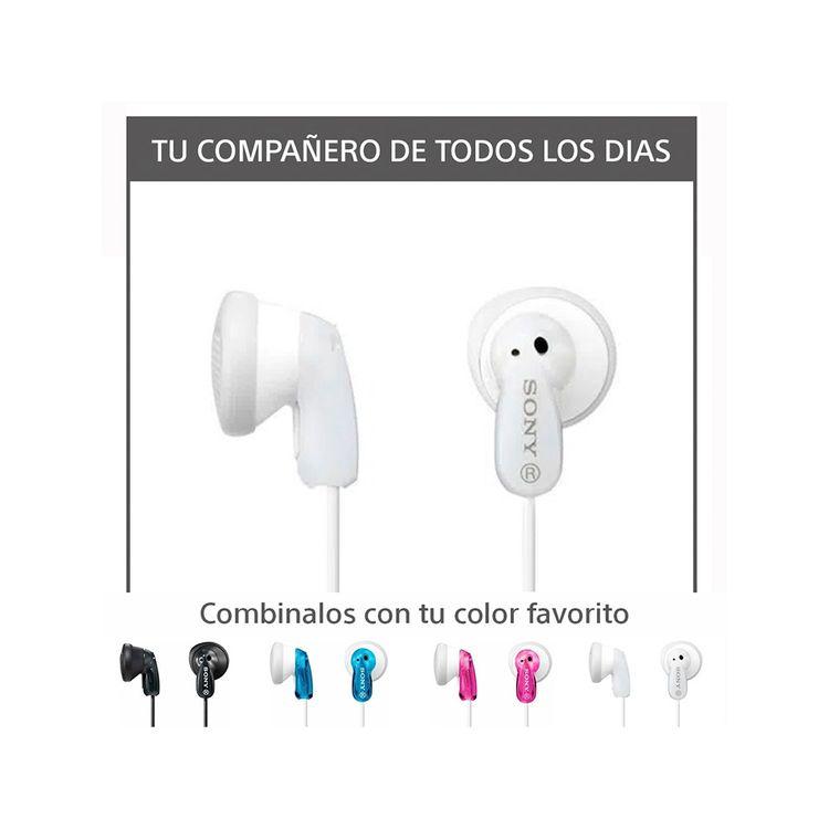 Auricular-Sony-Mdr-e9lp-wi-1-44738