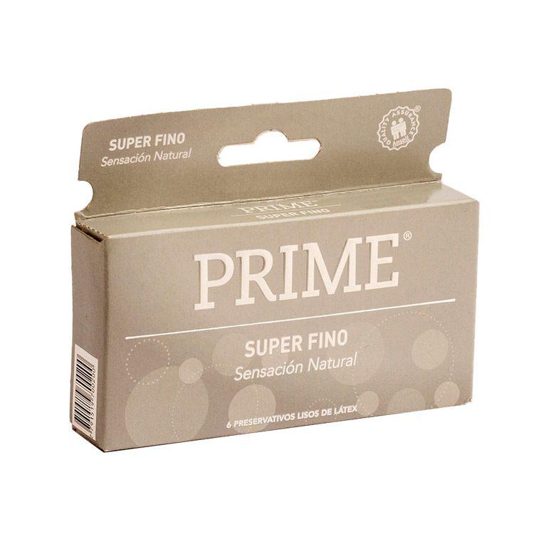 Preservativos-Prime-S-per-Fino-6-U-1-46719