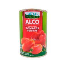 Tomate-Perita-Alco-Entero-X-400-Gr-1-167113