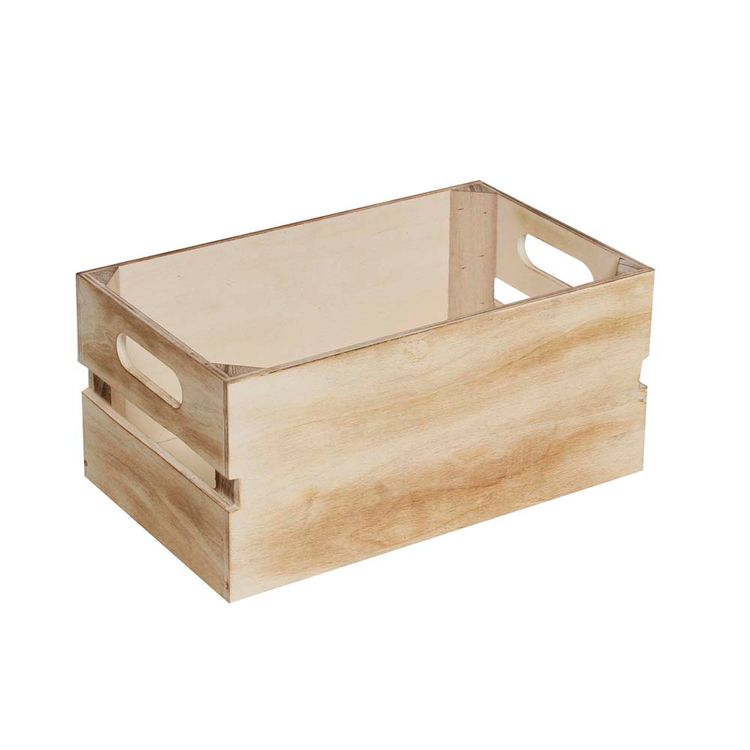 Caja-Pallet-Decorativa-S-Mdf-1-852204