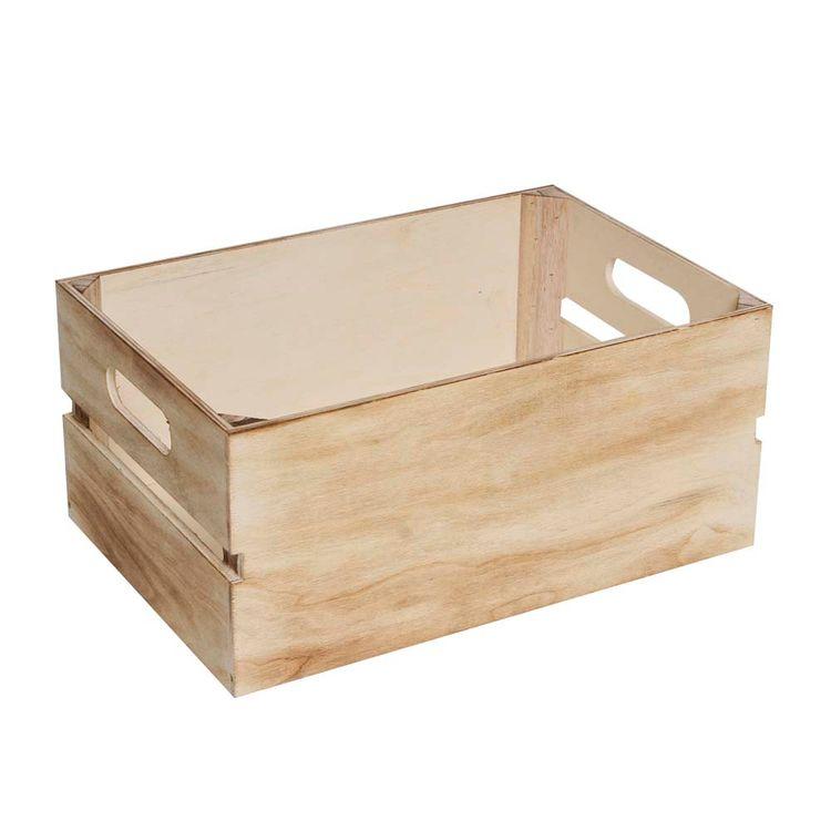 Caja-Pallet-Decorativa-M-Mdf-1-852206