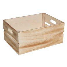 Caja-Pallet-Decorativa-L-Mdf-1-852207
