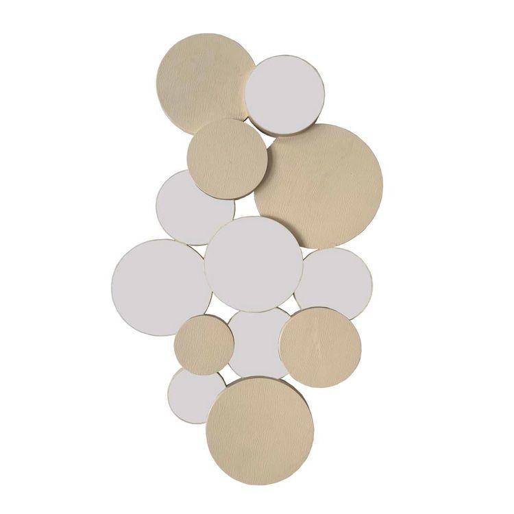 Espejo-Decorativo-D8-Plastico-1-852255
