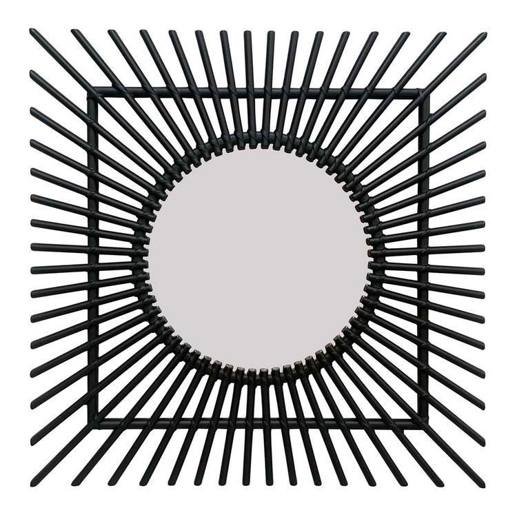 Espejo-Decorativo-D6-Plastico-1-852256