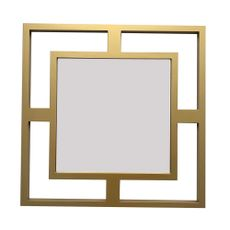 Espejo-Decorativo-Cuadrado-40-Cm-Q2-Plastico-1-852270