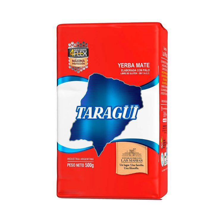 Yerba-Mate-Taragui-4flex-1-2kg-1-853195