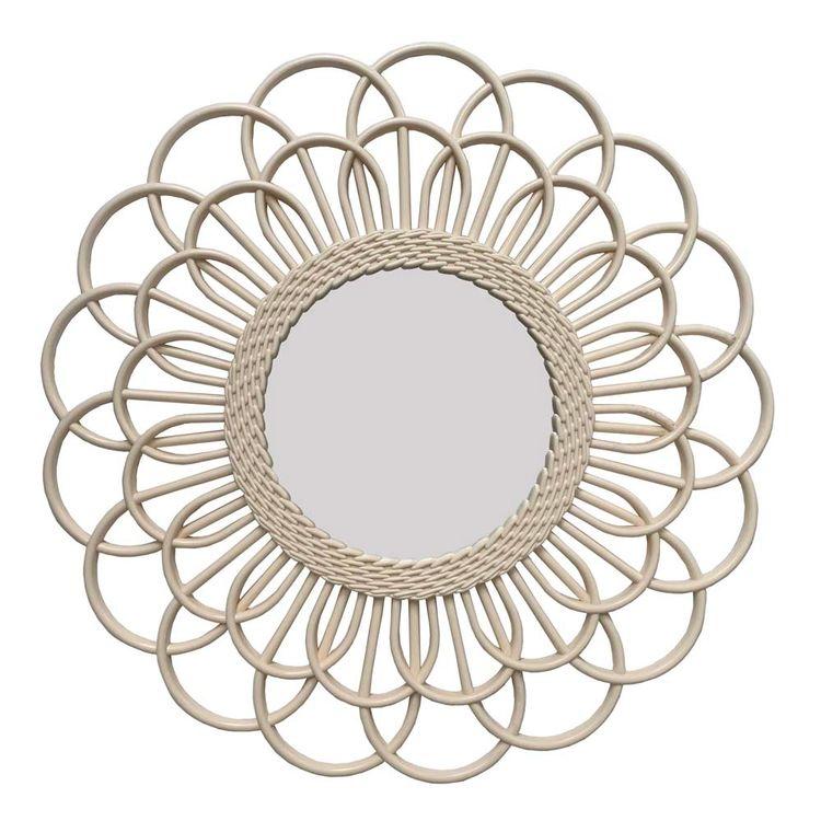 Espejo-Decorativo-D5-Plastico-1-853655