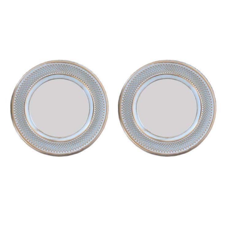 Pack-2-Espejos-Decorativos-D2-Q2-Plastico-1-853671