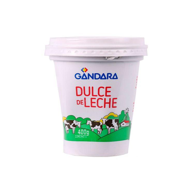 Dulce-De-Leche-Gandara-400-Gr-1-848444