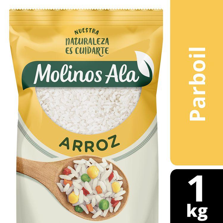 Arroz-Ala-Grano-Largo-Dorado-1-Kg-1-10622