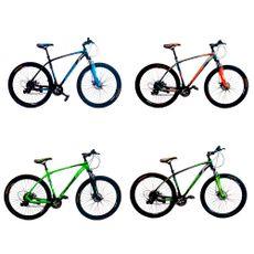 Bicicleta-Rod-29-Jordan-Aluminio-21-Vel-Shim-1-859372