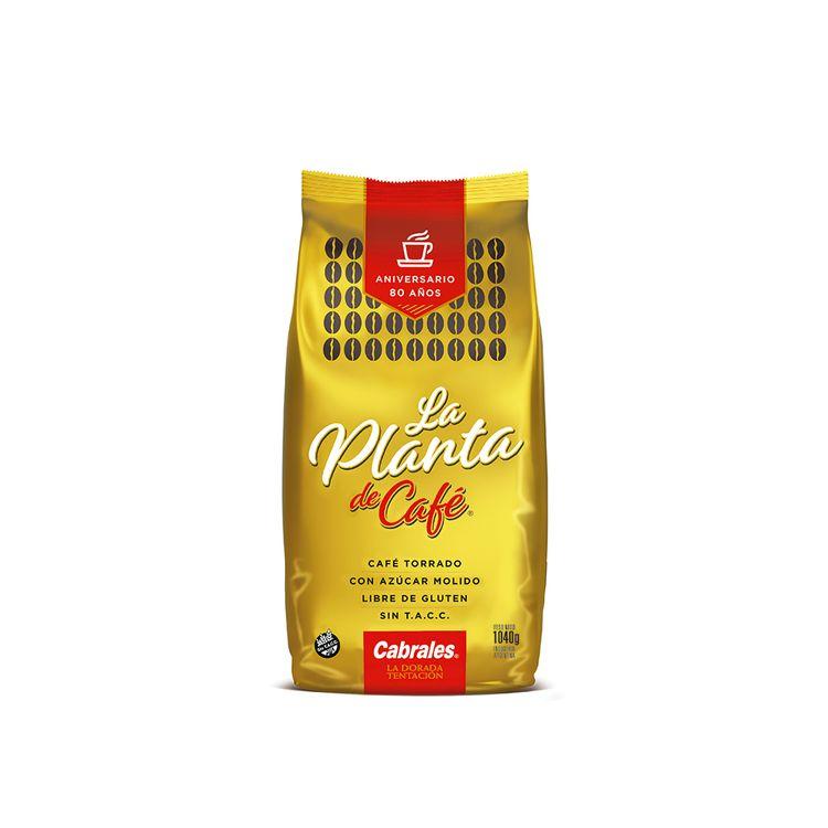 Caf-La-Planta-De-Caf-Molido-1040g-1-859328