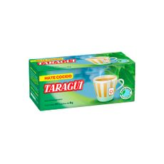 Mate-Cocido-Taragui-S-e-F-diamantado10x25x3gr-1-859375