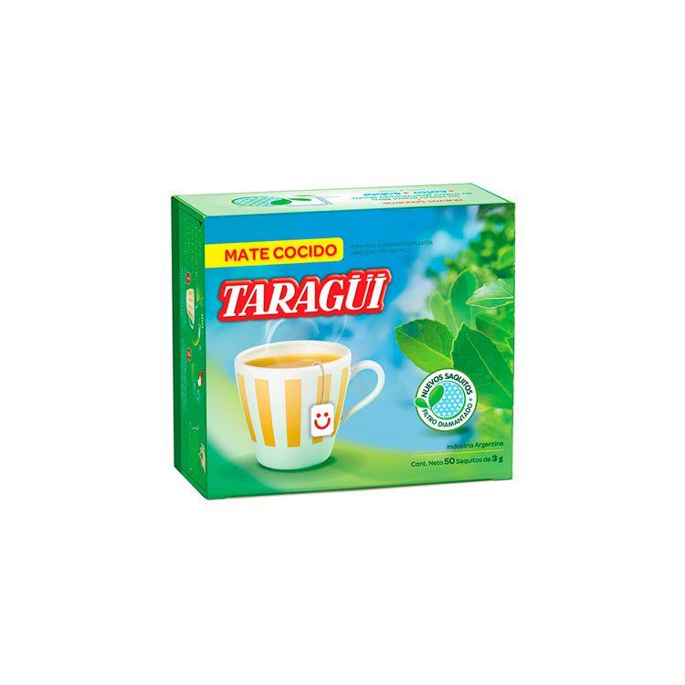 Mate-Cocido-Taragui-S-e-F-diamantado-5x50x3gr-1-859376