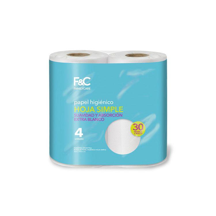 Papel-Higi-nico-Simple-Hoja-Family-Care-X30-X-1-859404