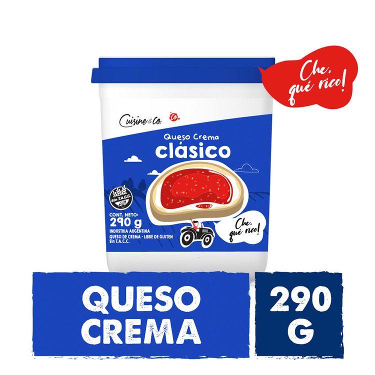 Queso-Crema-S-tacc-Cuisine-Co-290gr-1-859409