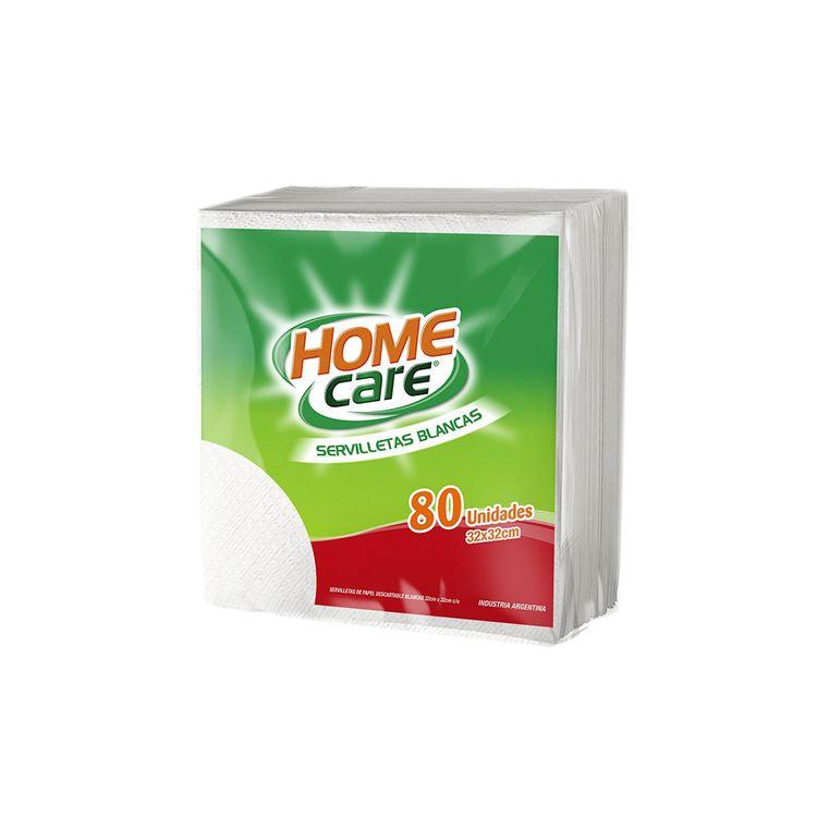 Servilletas-Home-Care-Mp-X80u-1-859410