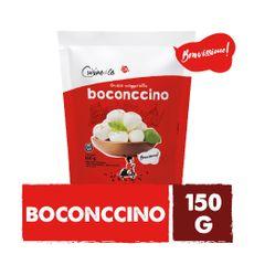 Queso-Boconccinos-Cuisine-Co-150gr-1-859411