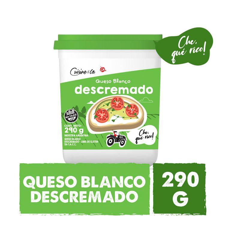 Queso-Blanco-Descremado-Cuisine-Co-290gr-1-859412