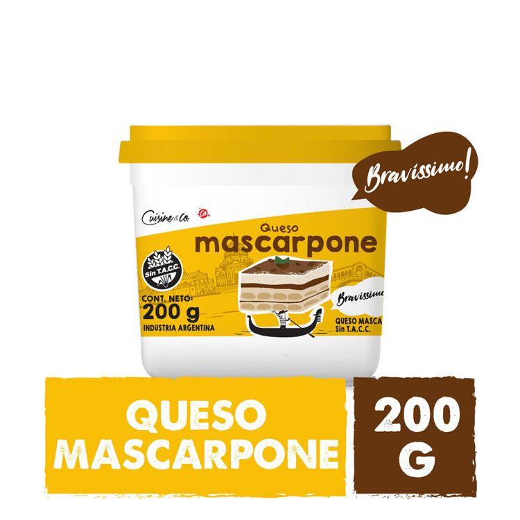 Queso-Mascarpone-Cuisine-Co-200gr-1-859414