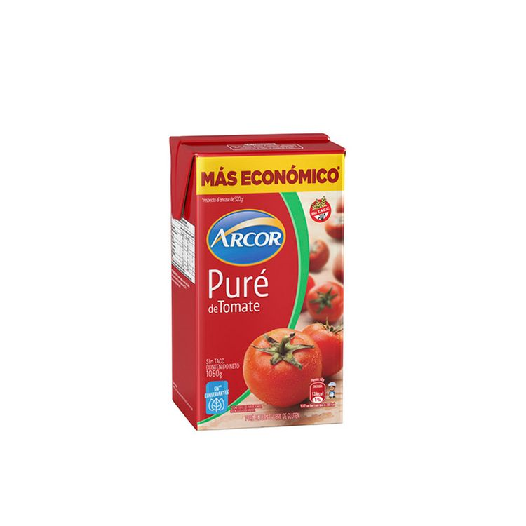 Pure-Tomate-Arcor-1050g-1-859446