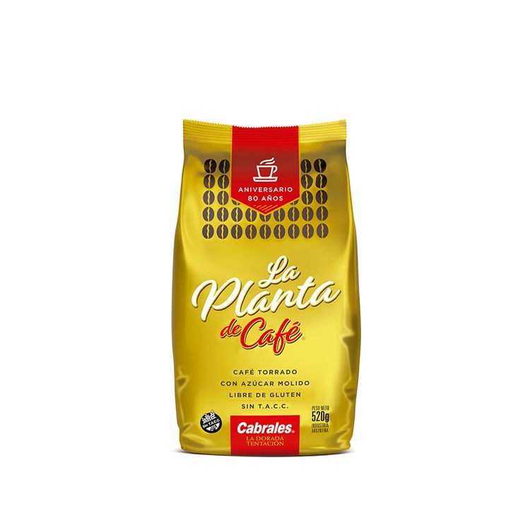 Caf-La-Planta-De-Cafe-Molido-520g-1-859452