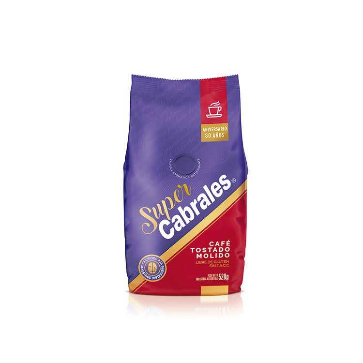 Caf-Cabrales-molido-Tostado-520g-1-859453