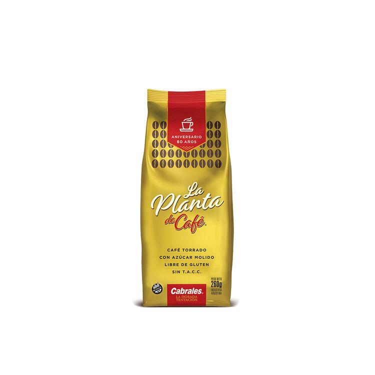 Caf-La-Planta-De-Cafe-Molido-260g-1-859455