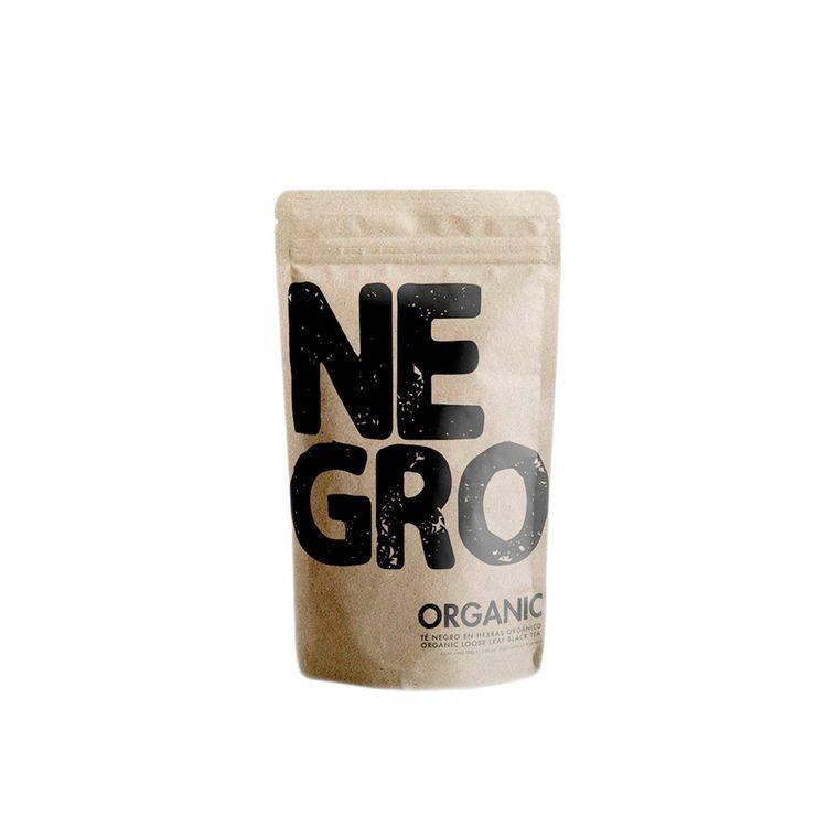 Te-Negro-Oganico-Vn-Organic-80gr-1-859515