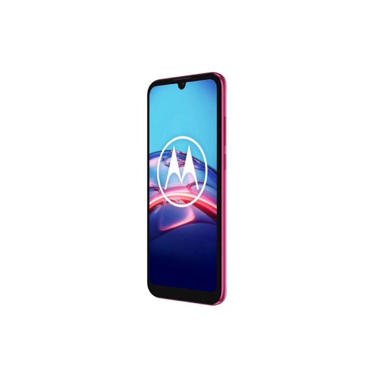 Celular-Motorola-E6i-Xt2053-5-Rosa-1-859566
