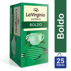 Hrb-La-Virginia-Boldo-Ni20-25s-1-859593