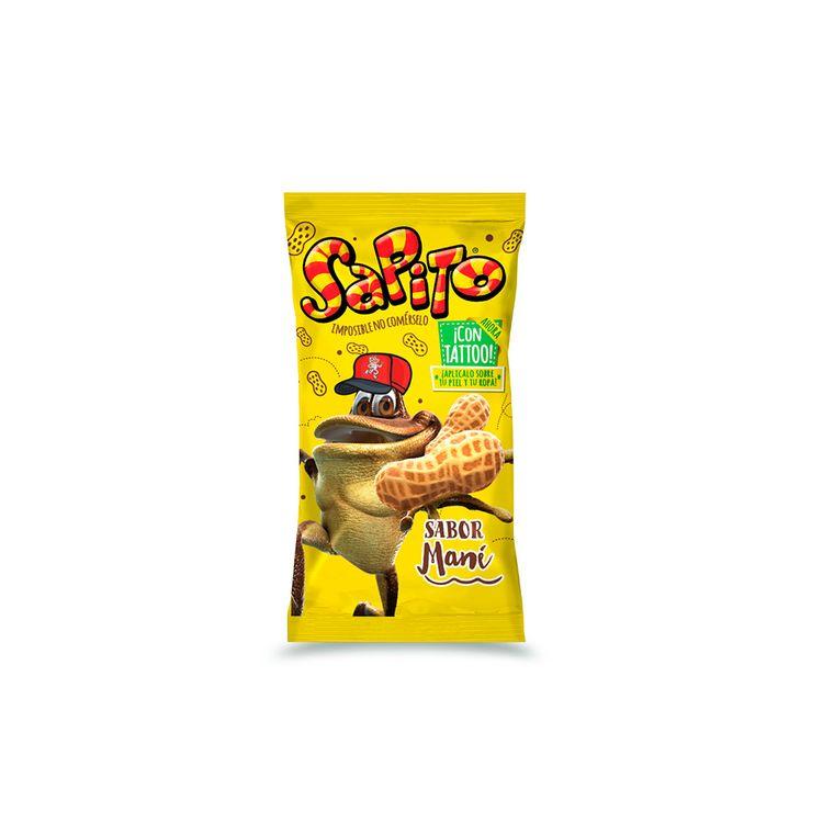 Sapito-Mani-8x24ux10-G-1-859658