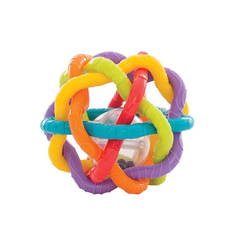 Mordillo-Esfera-Bendy-Ball-s-m-1-860654