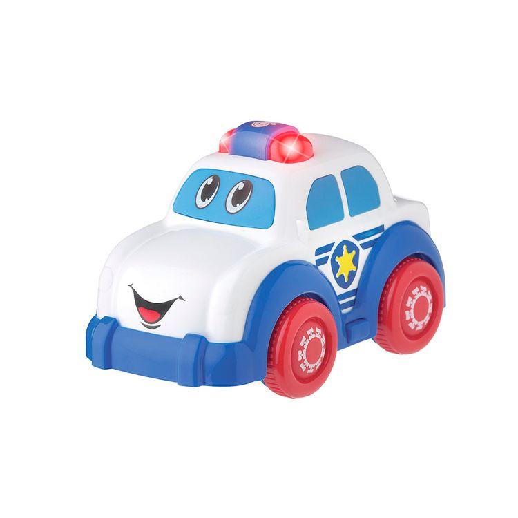 Auto-Polic-a-C-luz-Y-Sonido-s-m-1-860676