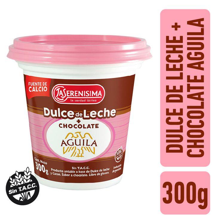 Relleno-Chocolate-Aguila-La-Serenisima-300-Gr-1-861736