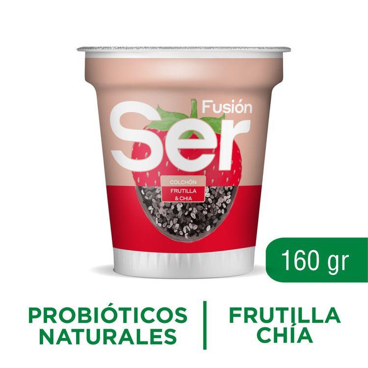 Yogur-Ser-Bat-Colch-n-160g-Frutilla-chia-1-861768