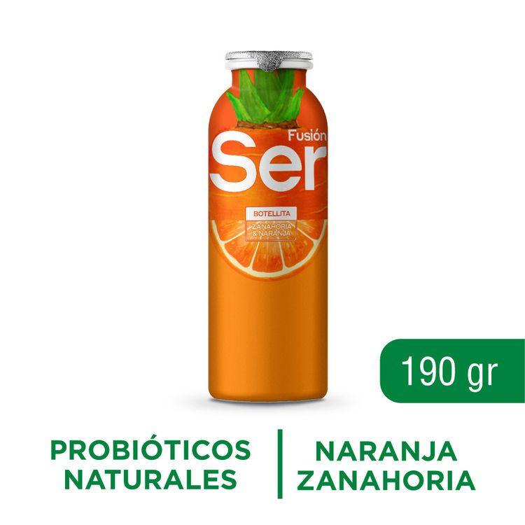 Yogur-Ser-Bot-X-190g-Naranja-Zanahoria-1-861778