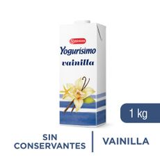 Yogur-Yss-Bebibletetra-1000g-Vai-B9zn-1-861783